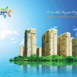 can ho Ky Nguyen - Era Town Duc Khai