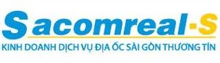 logo Sacomreal