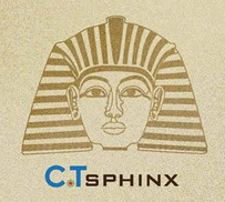 logo-san-golf-nhan-su-ct-sphinx