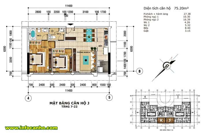 Can-ho-leman-luxury-dien-tich-75m2