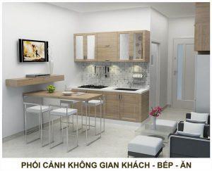 Hinh-can-ho-cho-thue-bee-home