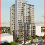 Toa-nha-New-Pearl-Residence-quan-3
