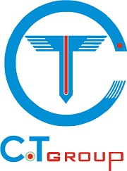 logo-ct-group