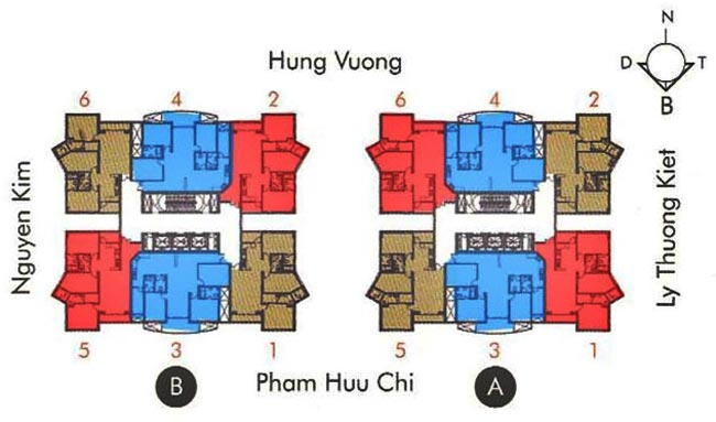 mat-bang-tong-the-can-ho-hung-vuong-plaza-quan-5