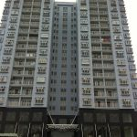 thuc-te-can-ho-screc-2-metro-apartment-quan-2