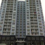 thuc-te-can-ho-screc-2-metro-apartment-quan-2