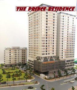 toa-nha-the-prince-residence-nguyen-van-troi