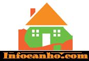 Dự án căn hộ cao cấp TP HCM