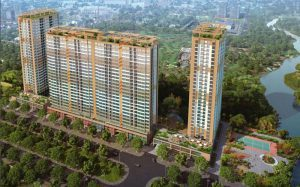 du-an-the-park-residence-phu-hoang-anh-2