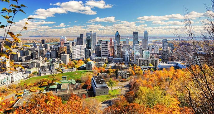 Định cư tại Canada - Đất nước đáng sống nhất thế giới